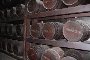 Rum Tasting @ Matte Brennerei | Bern | Bern | Schweiz
