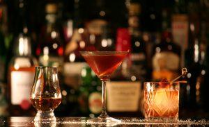 Cocktail Kurs @ Matte Brennerei   Bern   Bern   Schweiz