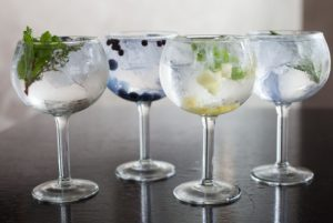 Gin Tasting @ Matte Brennerei | Bern | Bern | Schweiz