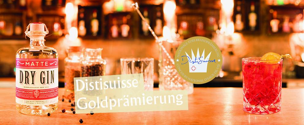 Banner_homepage_Matte Brennerei+Distisuissetext2