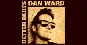 Dan Ward (UK) - CD Taufe @ Matte Brennerei Bar